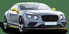ARMotors Lamborghini Service Center
