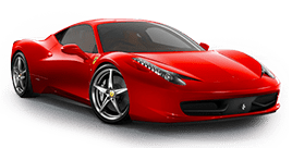 ARMotors - Ferrari Worshop