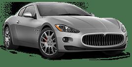 ARMotors - Maserati Service Center