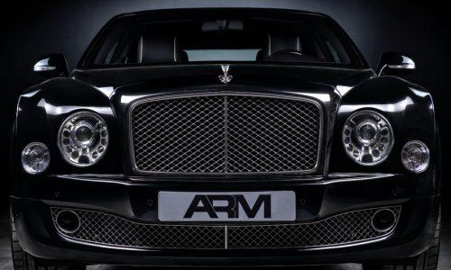Bentley-servive-repairs