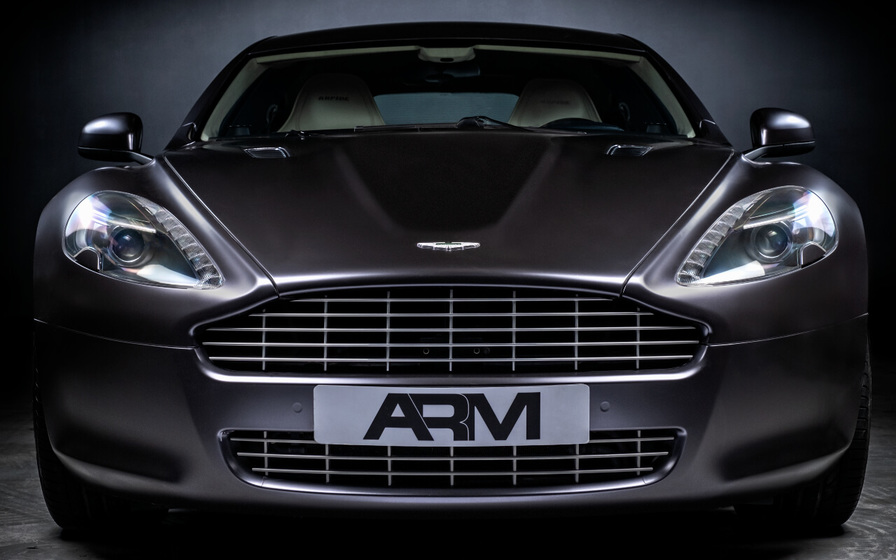 armotors-Aston Martin-repair-service