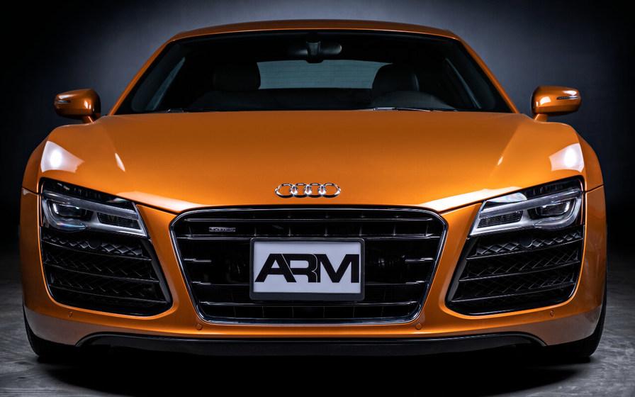 armotors-Audi-repair-service