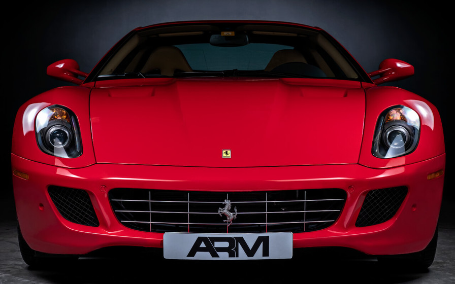 armotors-Ferrari-repair-service