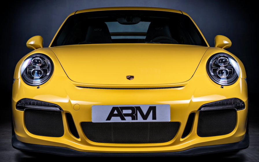 armotors-Porsche-repair-service