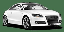 ARMotors Audi Service Center