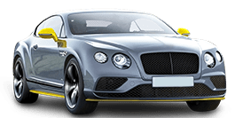 ARMotors - Bentley Dubai