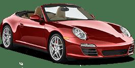 ARMotors Porsche Service Center