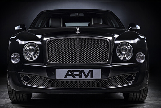 armotors-bentley
