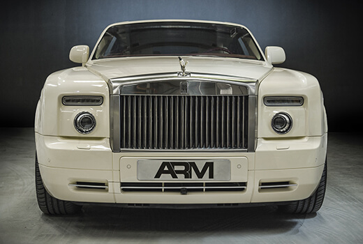 armotors-rolls-royce-repair-service