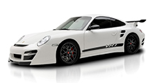 997 S Level 2: 382 HP after modification