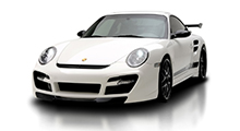 997.2 S Level 1: 395 HP after the modification