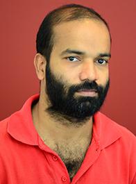 Noufal Baithu Najma