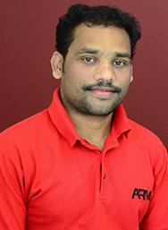 Sreejith Madavakkara Karuvan