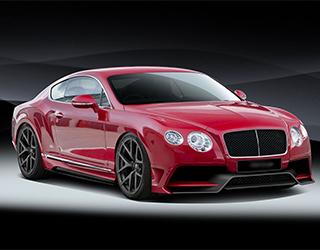 50% Discount On Bentley Service