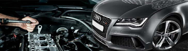 armotors-audi-rs7-services