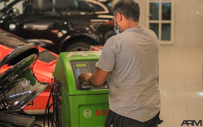 car-ac-repair
