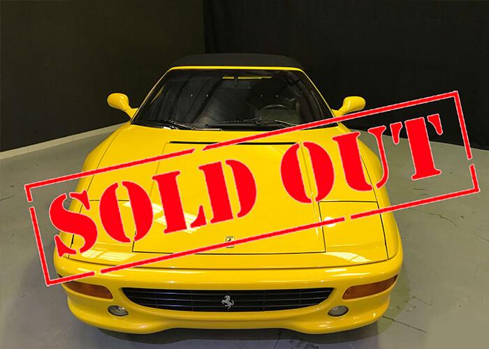 1996-ferrari-sold-out