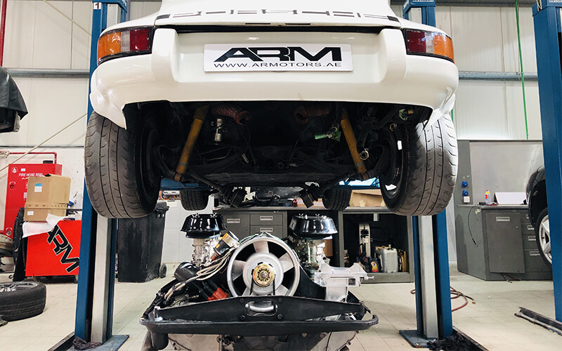 armotors-car-repair-service