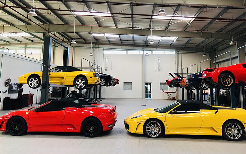 armotors-luxury-car-workshop