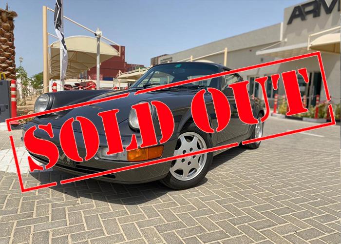 sold-out-porsche