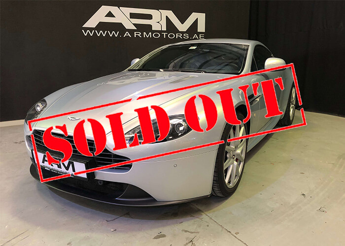 aston-martin-vantage-sold-out