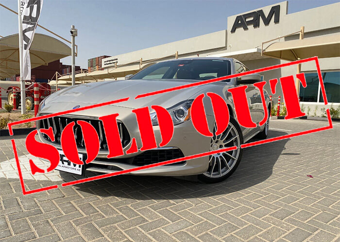 maserati-qp-2017-sold-out